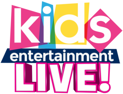 kids-entertainment