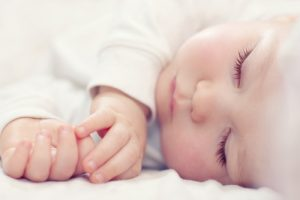 Tips For Taking Care Of A Newborn